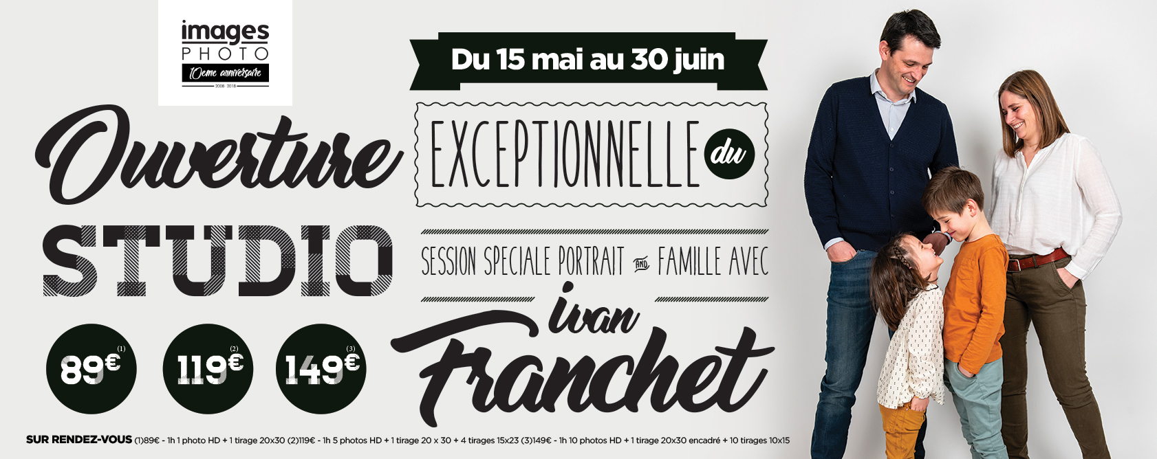 Ivan Franchet