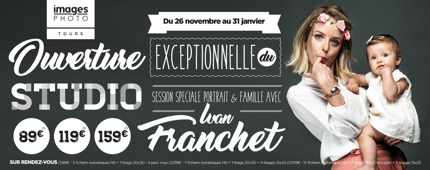 Yvan Franchet 31 01
