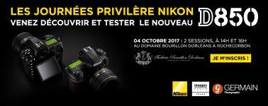 Banière Nikon-2