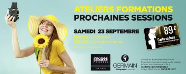 FORMATIONS aout3