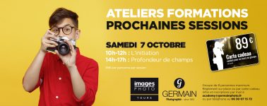 FORMATIONS septembre2
