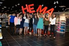 HEMA-037